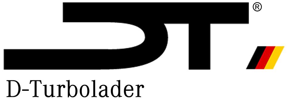 D-Turbolader